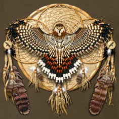 red-tailed-hawk-native-american-mandala (1)